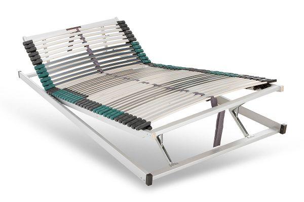 Otten Lattenrost Sleepline 300 KF
