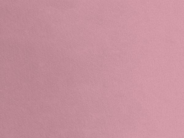 Curt Bauer Jersey Spannbetttuch Uni 0001 Altrosa 100 x 200 cm