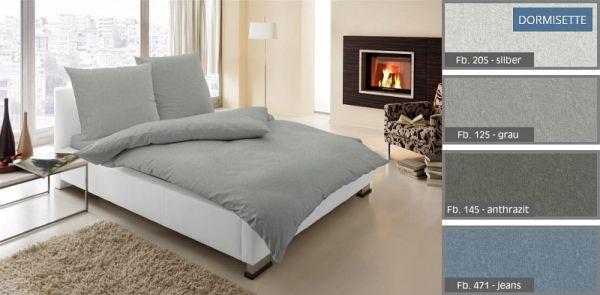 Dormisette-Q345