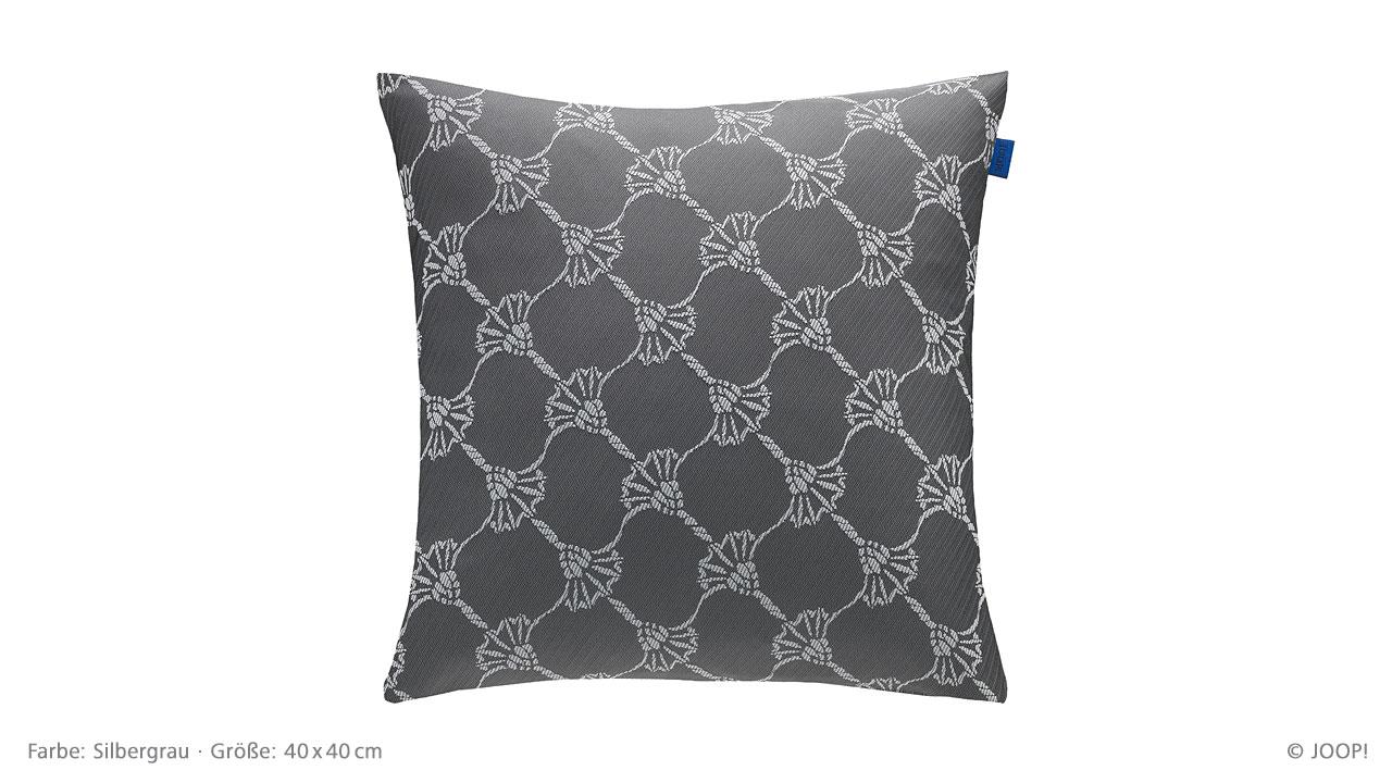 joop zierkissenh lle habit 21673 betten prinz gmbh. Black Bedroom Furniture Sets. Home Design Ideas