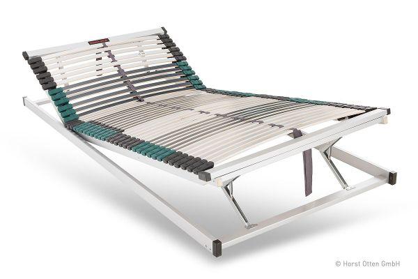 Otten Lattenrost Sleepline 400 KF