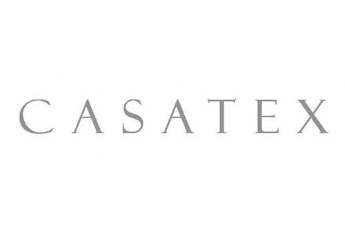 Casatex