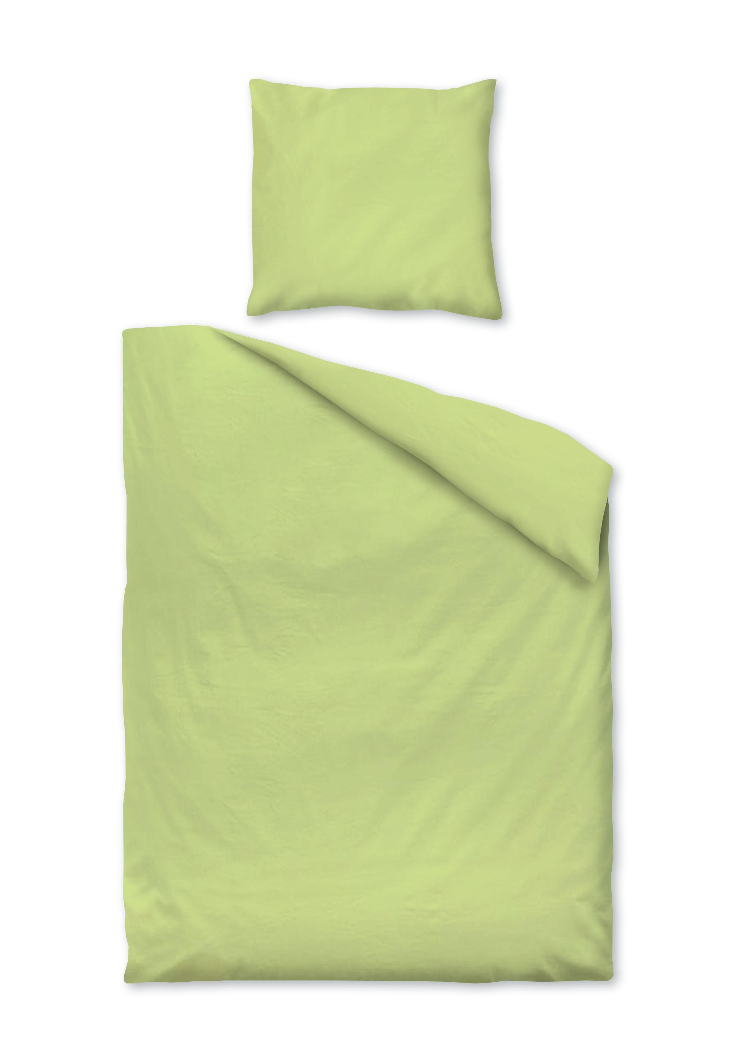 Bettwäsche 135x200|155x220|200x200|200x220|220x240 cm Bettgarnitur Bettbezug NEV
