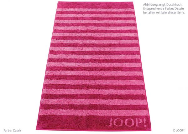 JOOP! Classic Stripes 1610