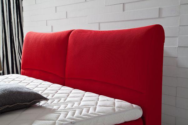 meise boxspringbett cult 7 zonen tonnentaschenfederkern betten prinz gmbh. Black Bedroom Furniture Sets. Home Design Ideas