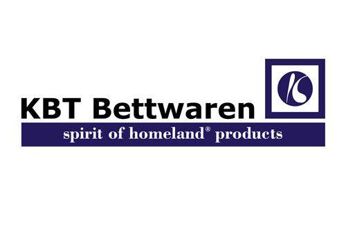 KBT Bettwaren-Vertriebs GmbH