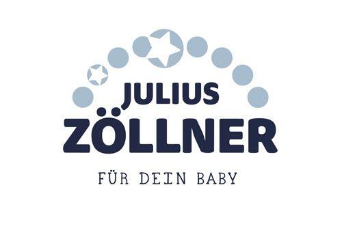 Zöllner