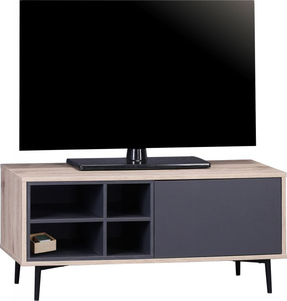 MAILBOX Lowboard 11776-95