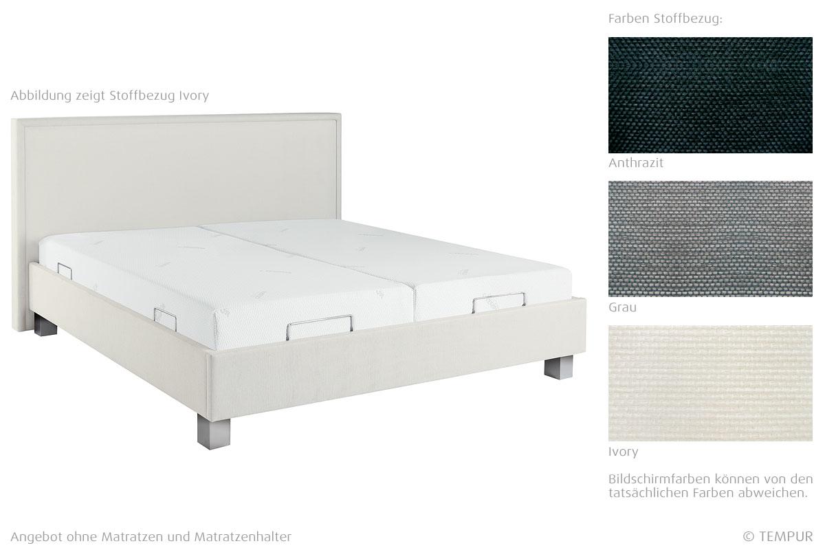 boxspring bett unter dachschrge finest wohnzimmer mit dachschrge wohnzimmer wohnen im gem. Black Bedroom Furniture Sets. Home Design Ideas