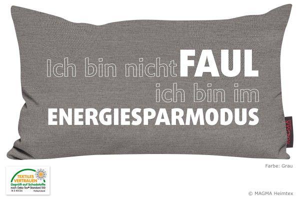 MAGMA-Spruechekissen-Ich-bin-nicht-faul