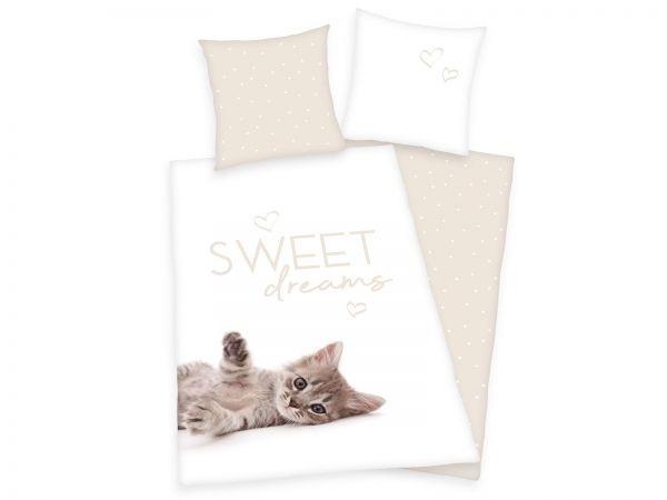 Little Cats 44512