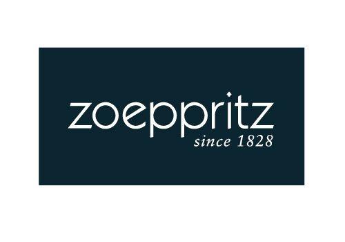 Zoeppritz
