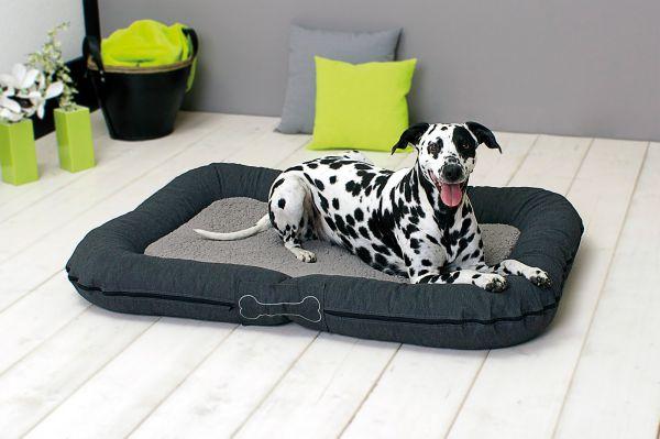Hundekissen Murphy Premium