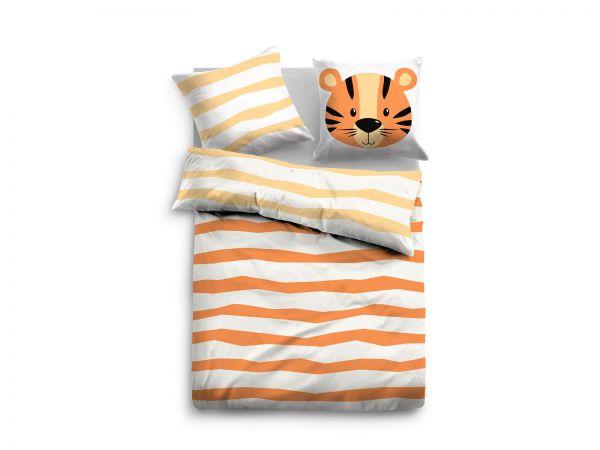 Little Tiger 47614