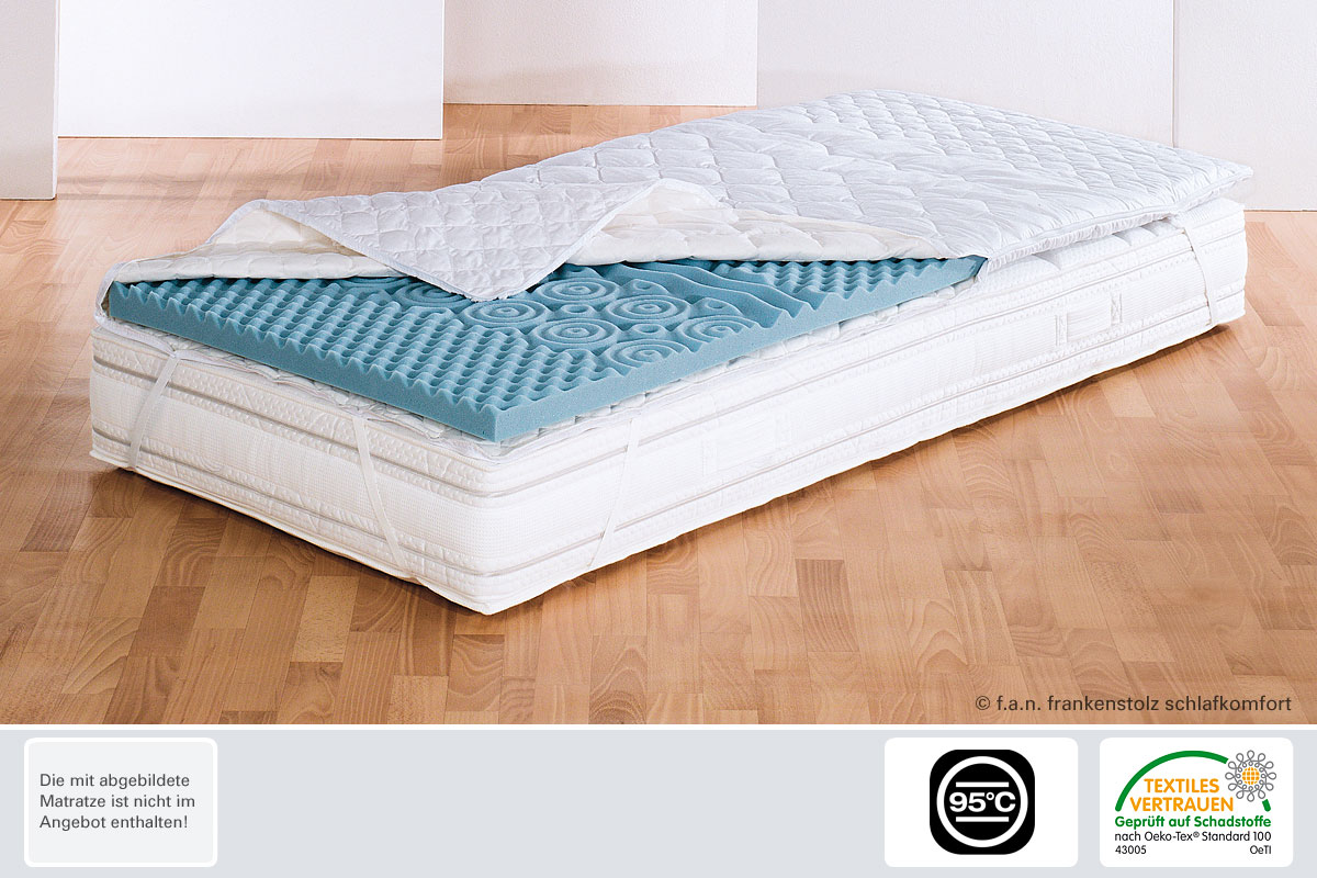 matratzen topper tempur great matratzen waiblingen. Black Bedroom Furniture Sets. Home Design Ideas