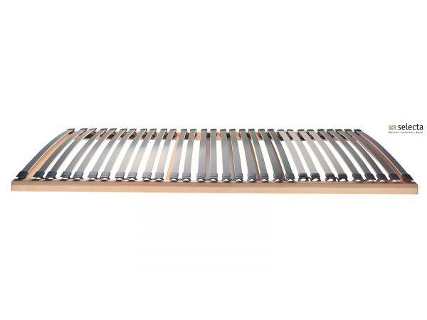 Selecta Lattenrost Einlegerahmen FR7, Ausführung KF