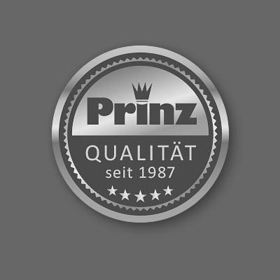 Online Shop Betten Prinz Gmbh