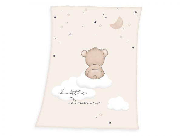 Little Dreamer 15402