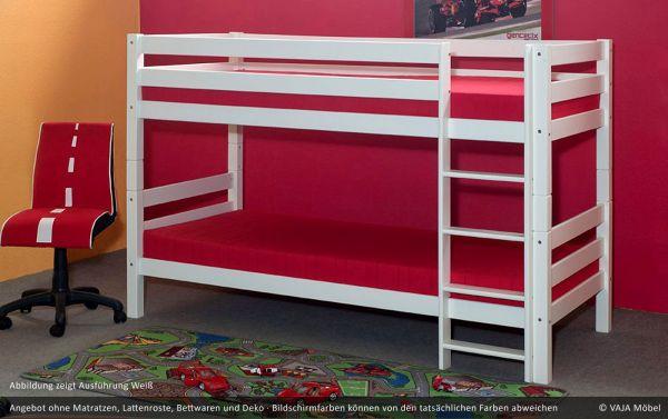Etagenbett Angebot : Möbel beste poco etagenbett ide payyourrank