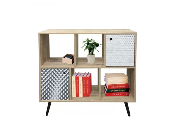 MAILBOX Sideboard 11709-95