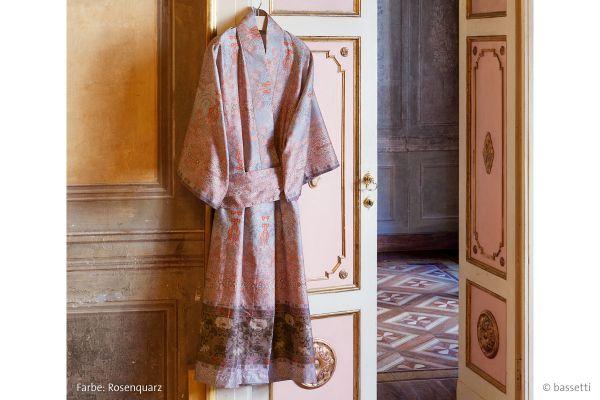 Bassetti Granfoulard Kimono Taffeta