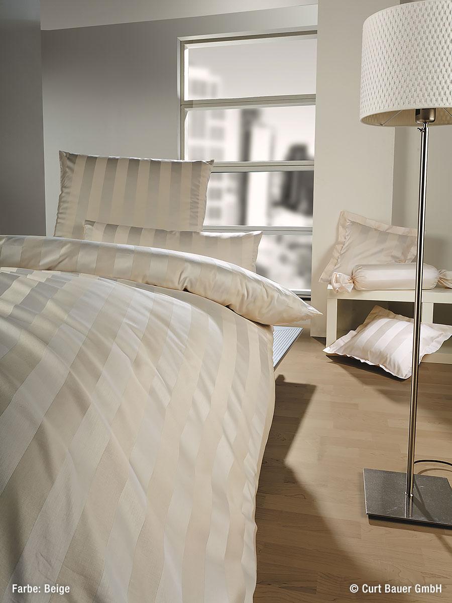 Schöne Bettwäsche In Bester Qualität Betten Prinz Gmbh
