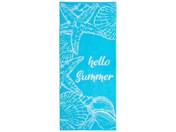 Hello Summer 10058