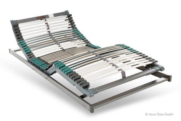 Otten Lattenrost Sleepline 300 2M SF