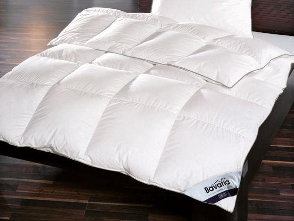 Comfort Winterdaune