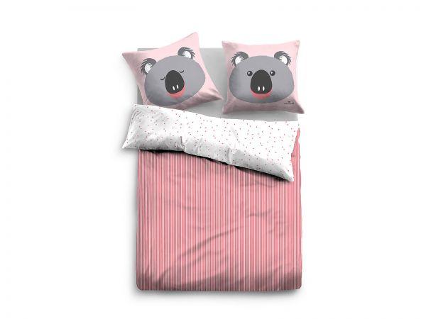 Sleepy Koala 49964