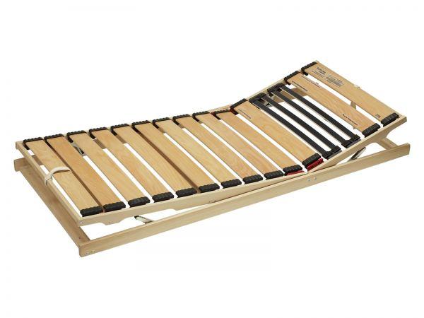 Benninger Bettsysteme Bettrahmen Tasch-O-med comfort KF