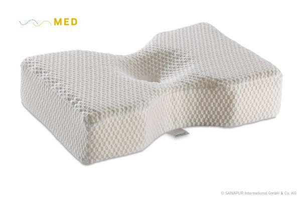 sanapur original kopfkissen med betten prinz gmbh. Black Bedroom Furniture Sets. Home Design Ideas